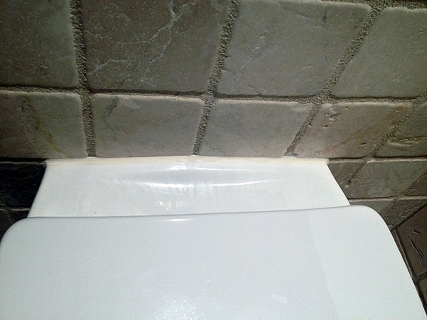 Ultra Fugning af badeværelse og vådrum   Gummifugen.dk AD22